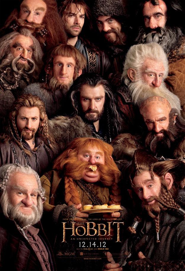Imagen 56 de El Hobbit