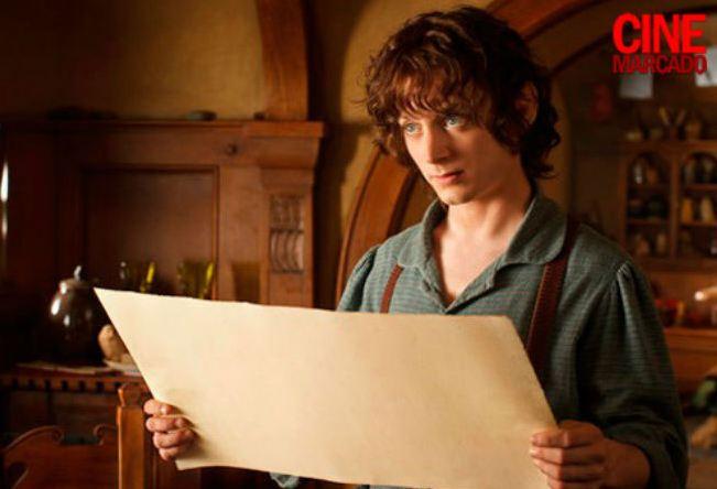 Imagen 57 de El Hobbit