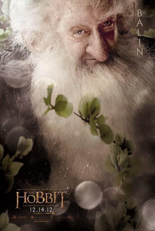 Imagen 58 de El Hobbit
