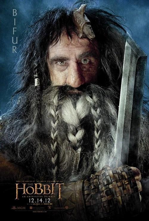 Imagen 59 de El Hobbit