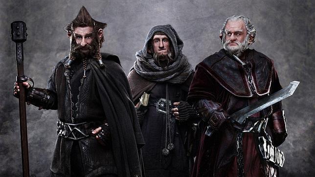 Imagen 6 de El Hobbit