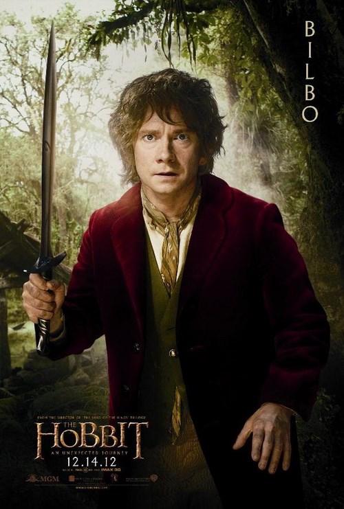 Imagen 60 de El Hobbit