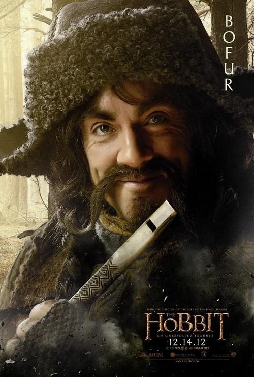 Imagen 61 de El Hobbit