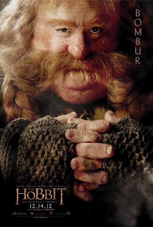 Imagen 63 de El Hobbit