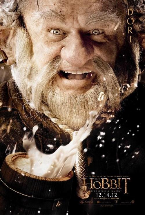 Imagen 64 de El Hobbit