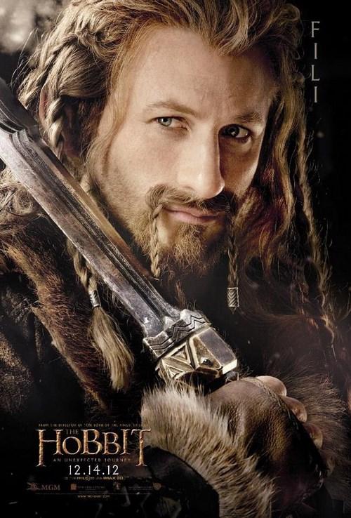 Imagen 66 de El Hobbit