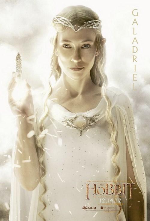 Imagen 67 de El Hobbit