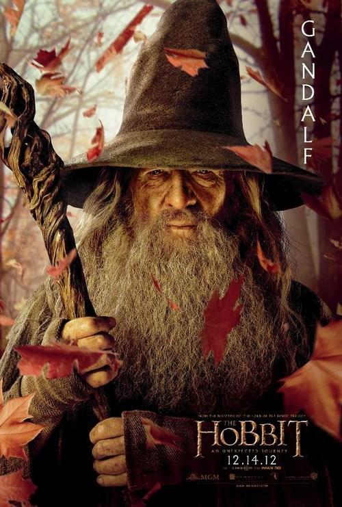 Imagen 68 de El Hobbit