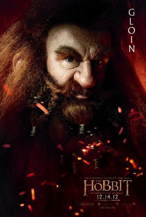Imagen 69 de El Hobbit