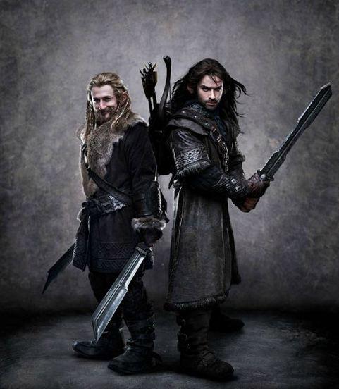 Imagen 7 de El Hobbit