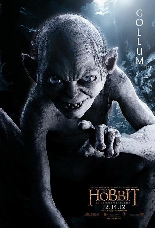 Imagen 70 de El Hobbit