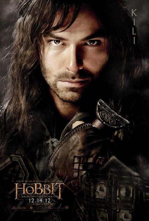 Imagen 71 de El Hobbit