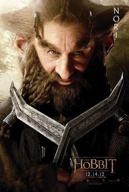 Imagen 72 de El Hobbit