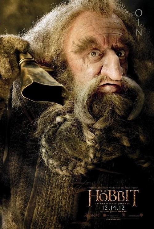 Imagen 73 de El Hobbit