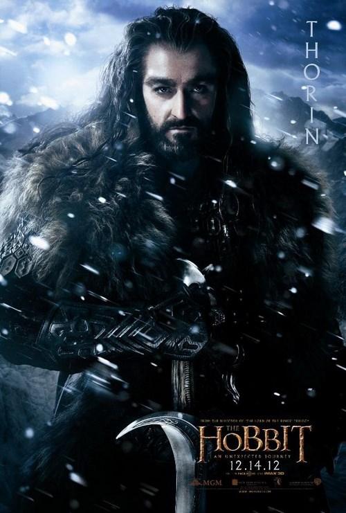Imagen 75 de El Hobbit