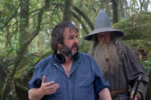Imagen 77 de El Hobbit
