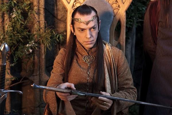 Imagen 78 de El Hobbit