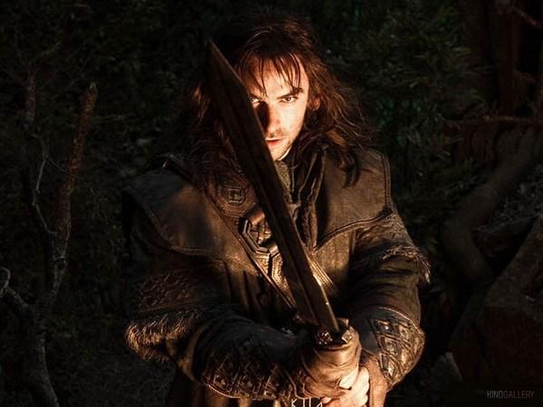 Imagen 81 de El Hobbit