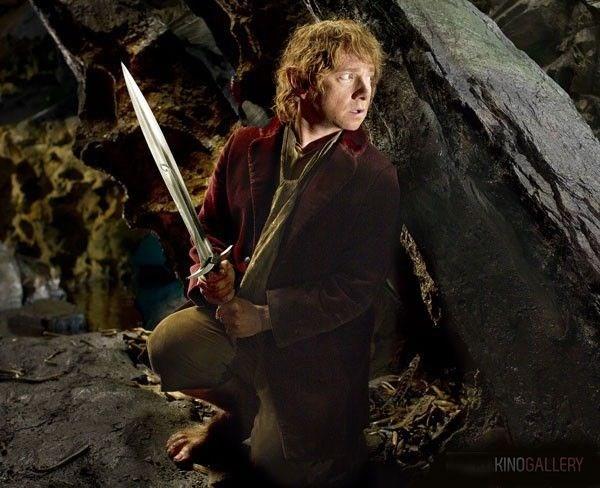 Imagen 82 de El Hobbit
