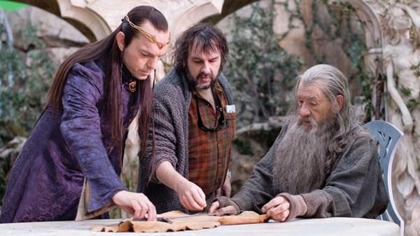Imagen 83 de El Hobbit