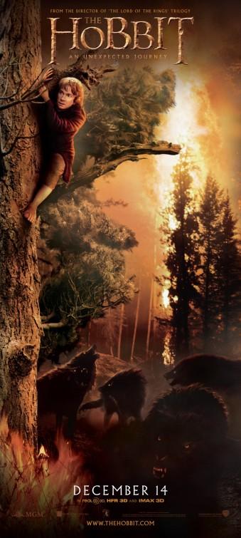 Imagen 84 de El Hobbit