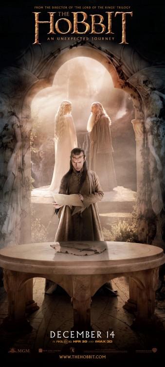 Imagen 85 de El Hobbit