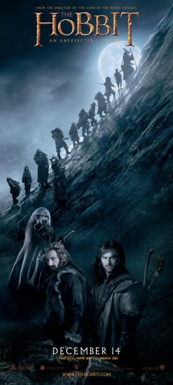 Imagen 86 de El Hobbit