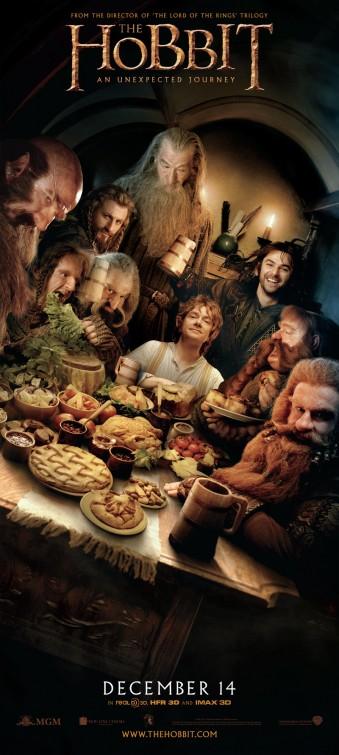 Imagen 87 de El Hobbit