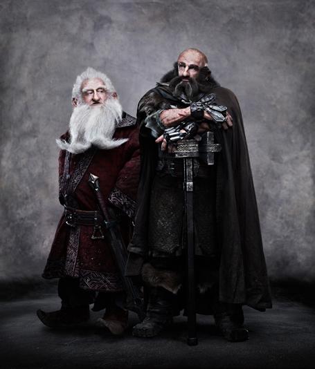 Imagen 9 de El Hobbit