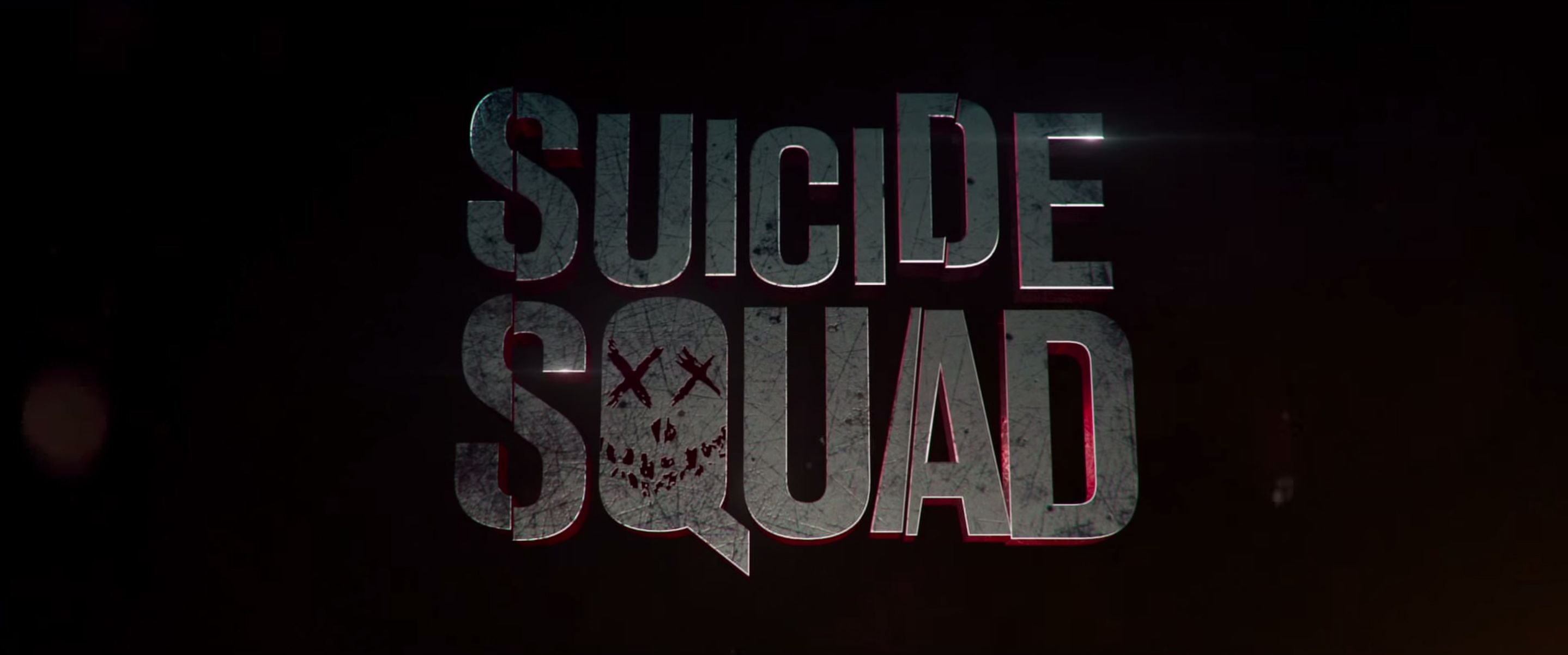 Imagen 20 de Escuadrón Suicida