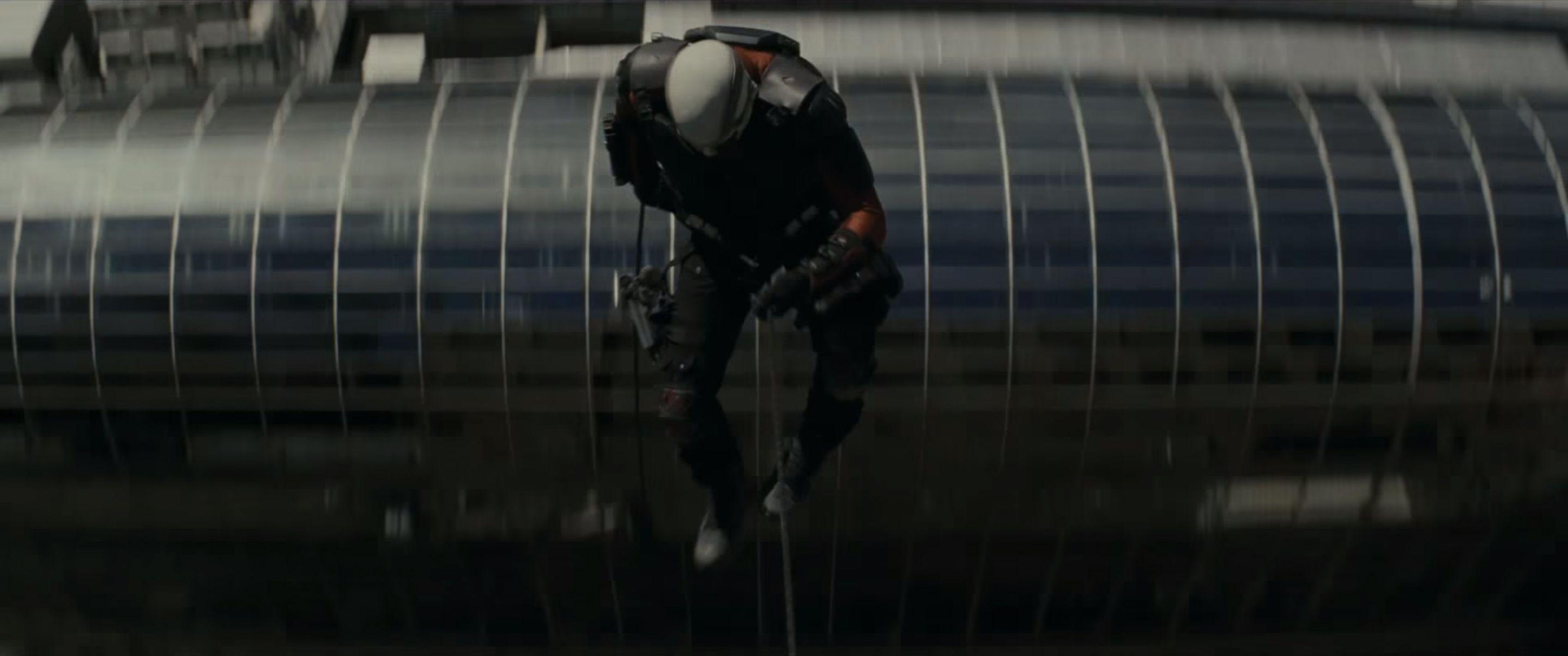 Imagen 65 de Escuadrón Suicida