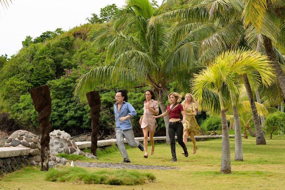 Imagen 10 de Fantasy Island
