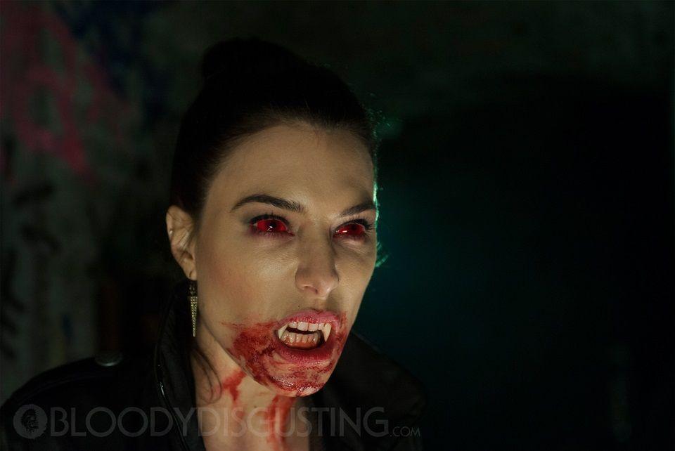 Imagen 2 de Noche de miedo 2: Sangre nueva