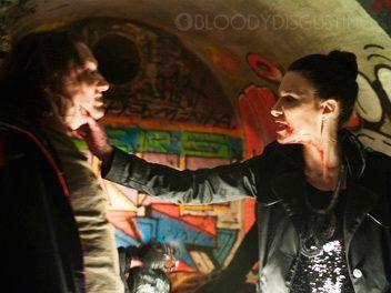 Imagen 4 de Noche de miedo 2: Sangre nueva