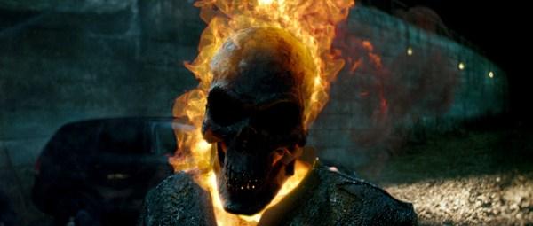 Imagen 11 de Ghost Rider 2: Espíritu de Venganza
