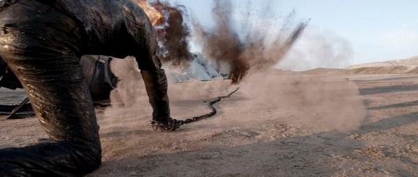 Imagen 12 de Ghost Rider 2: Espíritu de Venganza