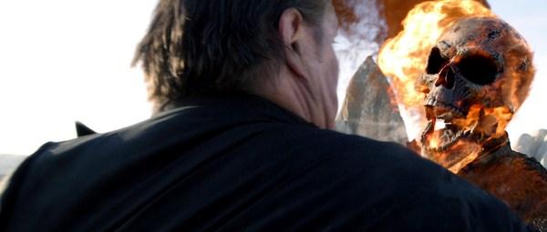 Imagen 14 de Ghost Rider 2: Espíritu de Venganza