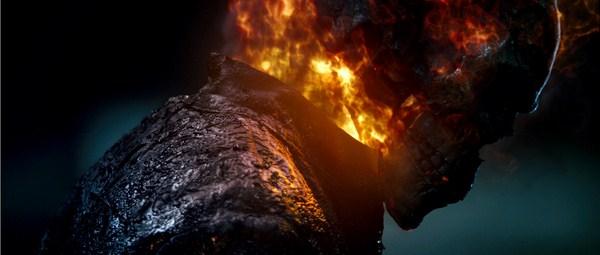 Imagen 24 de Ghost Rider 2: Espíritu de Venganza