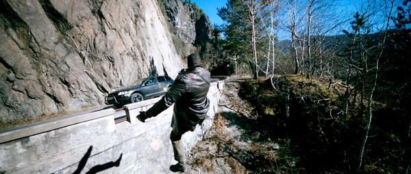 Imagen 3 de Ghost Rider 2: Espíritu de Venganza