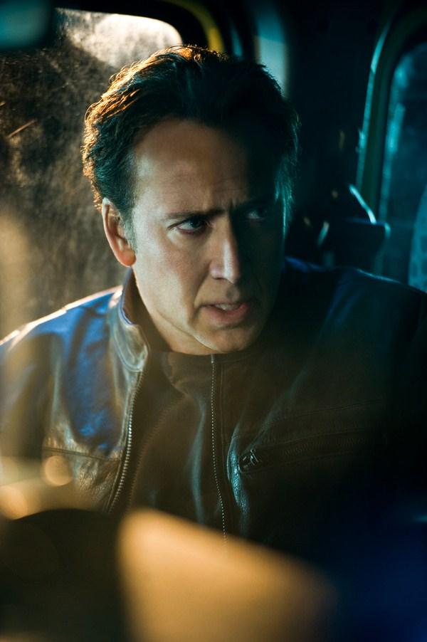 Imagen 32 de Ghost Rider 2: Espíritu de Venganza