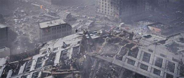 Imagen 10 de Godzilla