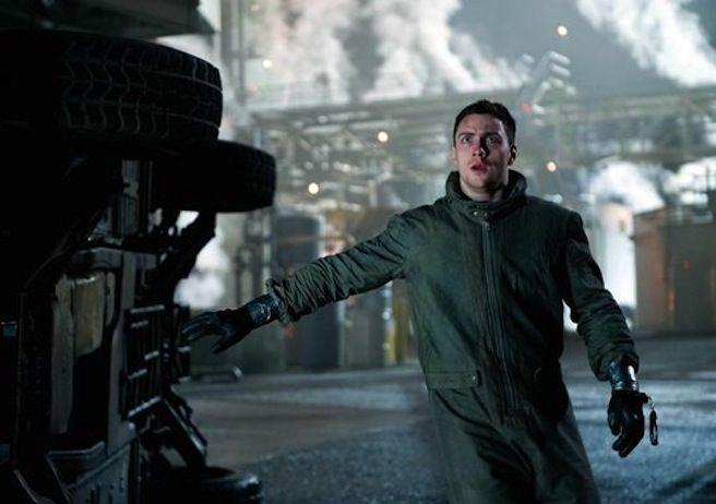 Imagen 12 de Godzilla