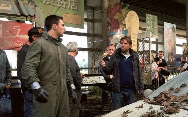 Imagen 17 de Godzilla