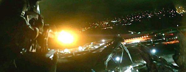 Imagen 23 de Godzilla