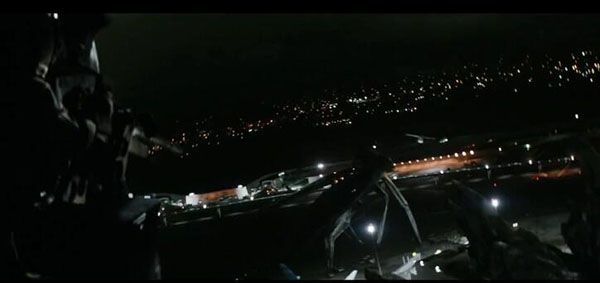 Imagen 24 de Godzilla