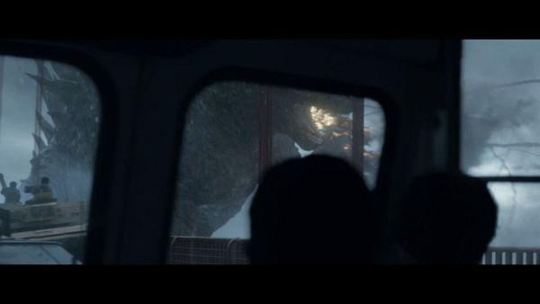 Imagen 28 de Godzilla