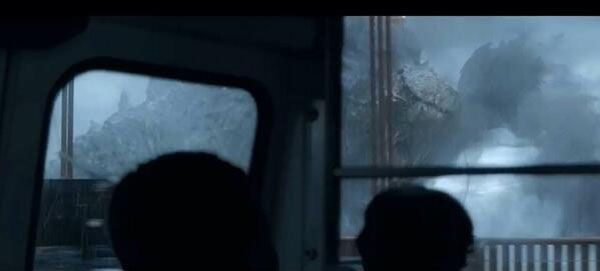 Imagen 29 de Godzilla