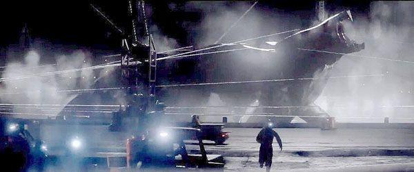 Imagen 32 de Godzilla
