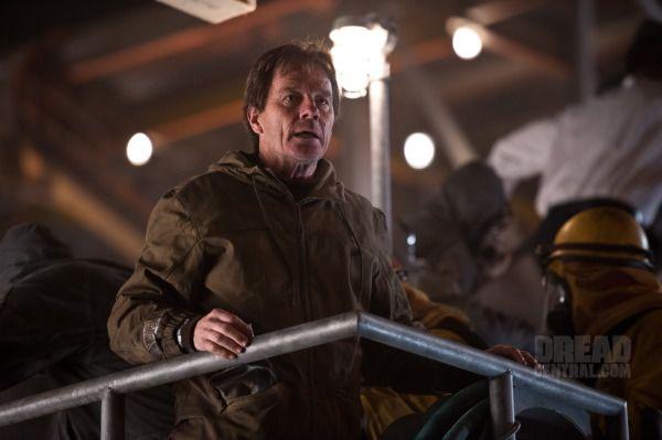 Imagen 38 de Godzilla