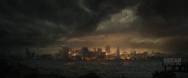 Imagen 52 de Godzilla